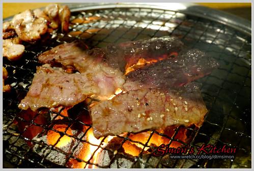 赤版屋燒肉13.jpg