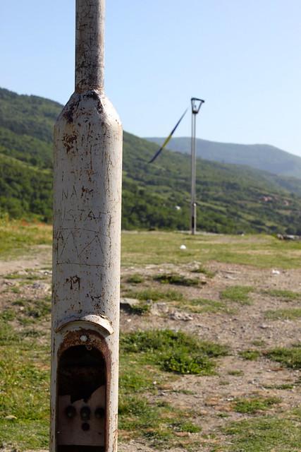 Prizren from Kaljaja (6)