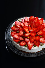 Cheesecake_mascarpone