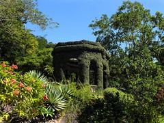 Jardim Botânico, Rio de Janeiro
