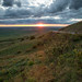 Sunset On Steptoe Butte by uncle_shoggoth