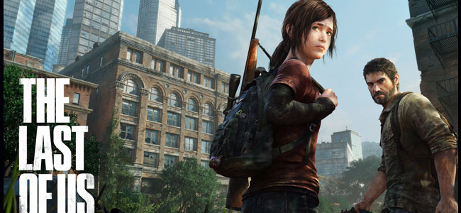 The Last of Us Wiki Guide