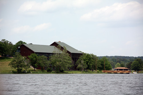 Boat_View-of-Lodge-from-Water