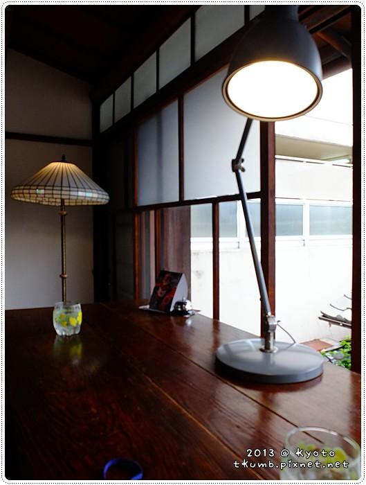 iyasaka食堂 (12).jpg