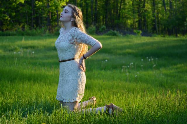 spring sunlight 11