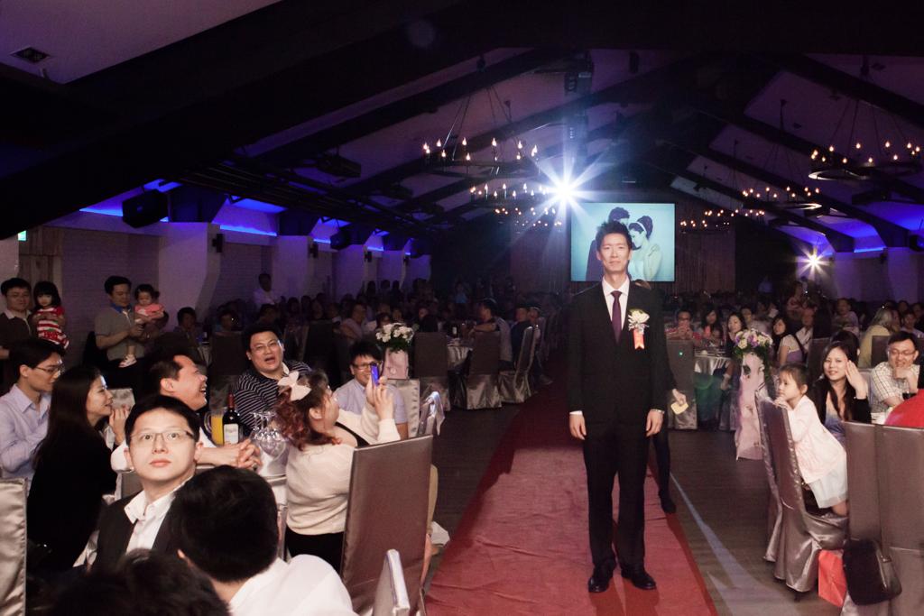 婚攝推薦 PN Wedding