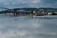 HochwasserDeggendorf7.6.1320130607ROH_4913