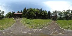 DSC_0626_Panorama