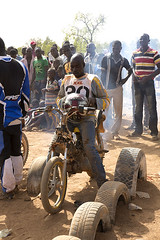 soil, vehicle, sports, race, motorcycle, off-roading, motorcycle racing, motorcycling,