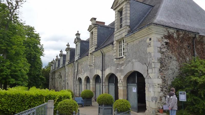 P1140465 Château de Serrant (1024x576)