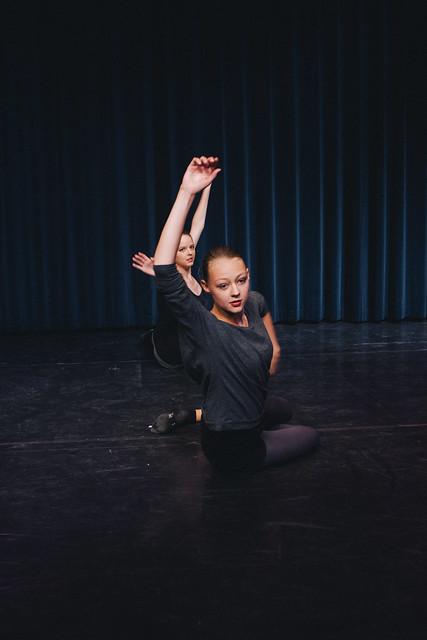 KZ_Eindpresentatie Dansschool Kunstenhuis-3596