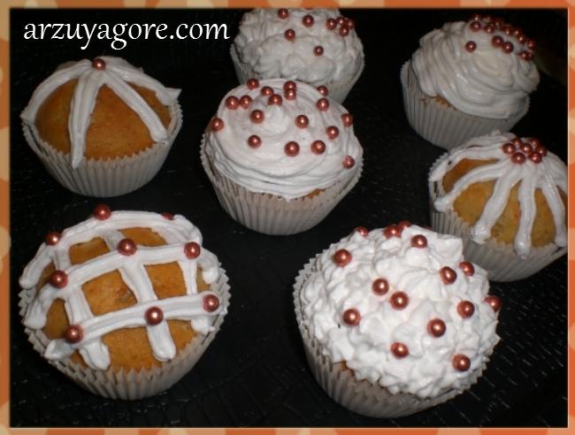 muzlu muffin-2