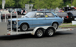 1974 2002 Touring