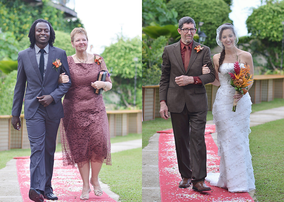 Wedding Photographer Cebu, Cebu Destination wedding Photographer