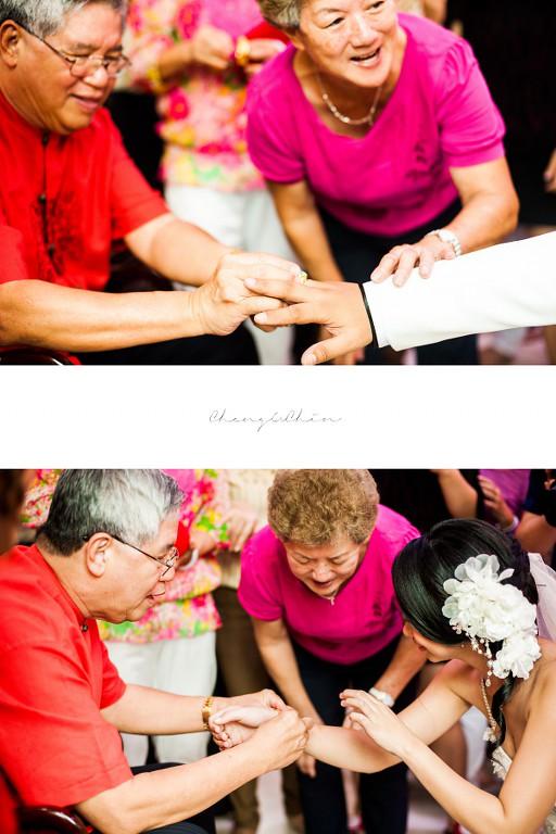 Calvin & Nancy Wedding-29