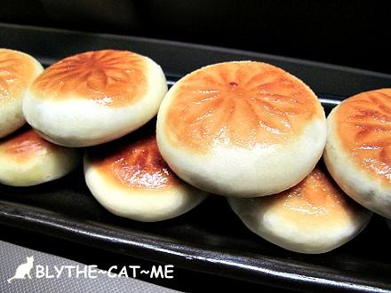 俏江南桌菜 (45)