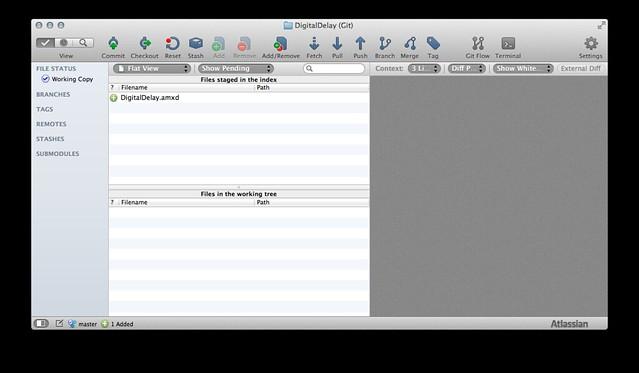 Screen Shot 2013-07-07 at 10.58.38 PM