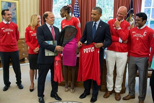 Kastles Oval Office FINAL
