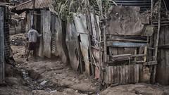 urban; kibera_nairobi_kenya