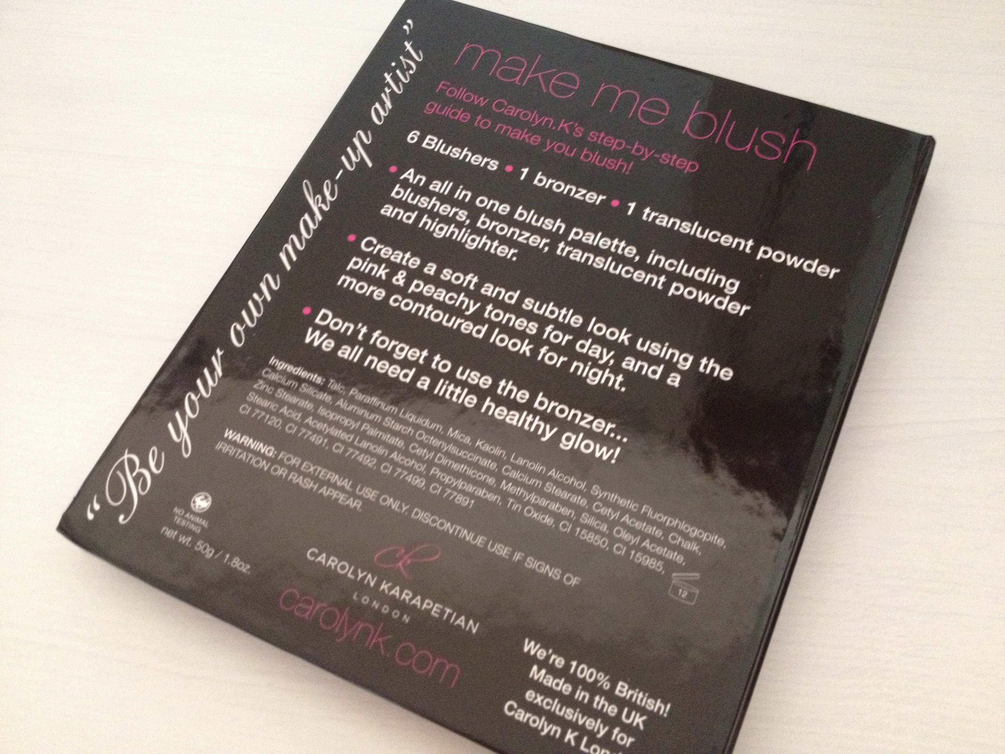 Carolyn_K_London_Make_Me_Blush_Beauty_Book (3)