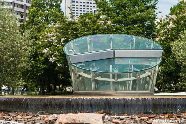 Parque Conmemorativo de la Paz de Hiroshima-48