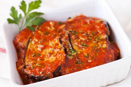 Albergínies-amb-salsa-2