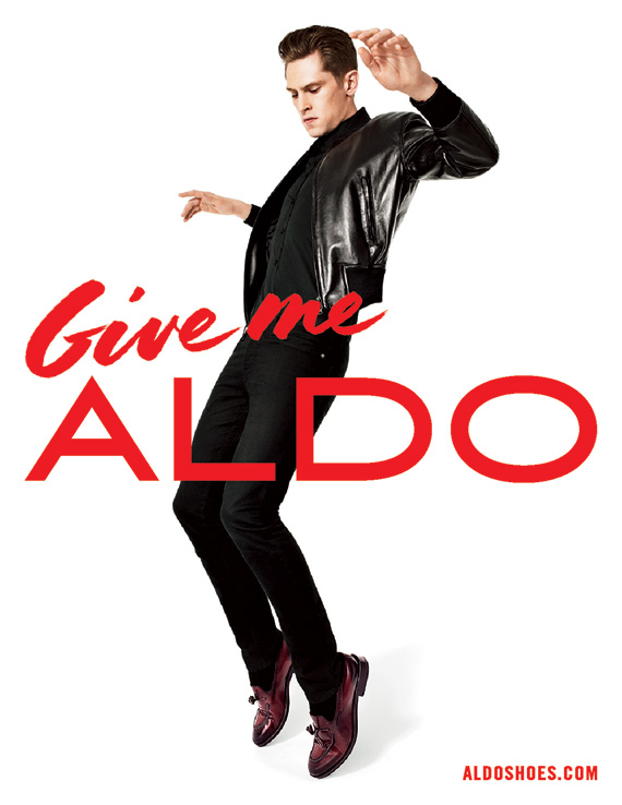 FW13_GIVE-ME-ALDO_Mathias-Lauridsen_EN