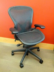armrest, furniture, office chair, chair,