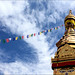 20130806   Harati Devi Temple, Kathmandu, Nepal 003 by Gary Koutsoubis