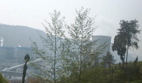 Hubei13-Wuhan-Chongqing-Dazhou (15)
