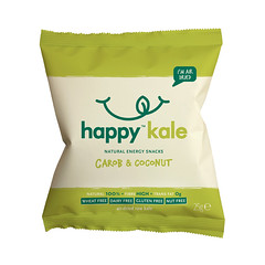 Happy Kale