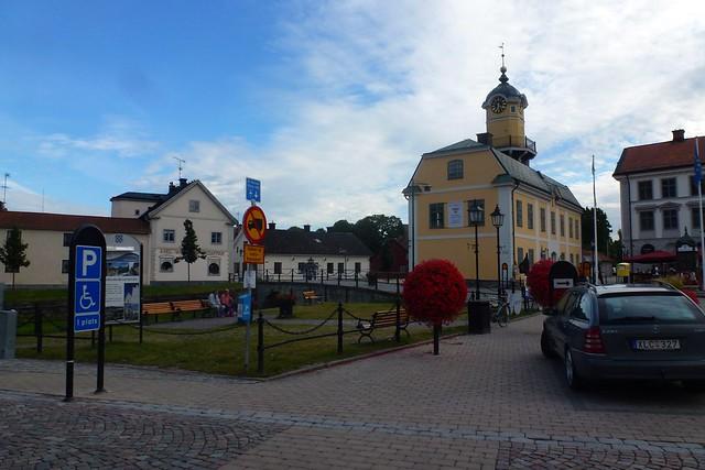 Danemark et Suède 9522675776_c248c2dc36_z