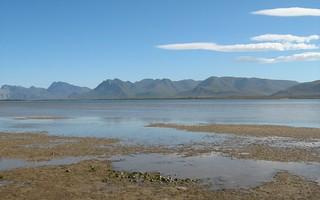 Bot-River-Estuary