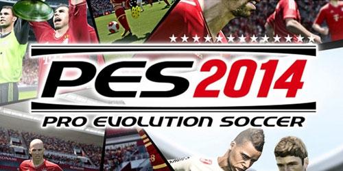 pro_evolution_soccer_2014