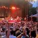 Iggy & the Stooges @ Riot Fest Toronto 2013 by bradalmanac