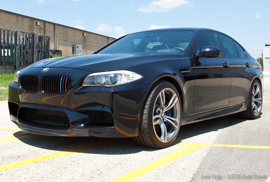 LUSTR.BMWPaintCorrection22PLE.4