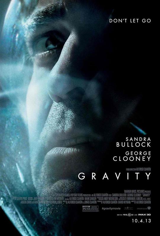 Gravity_6