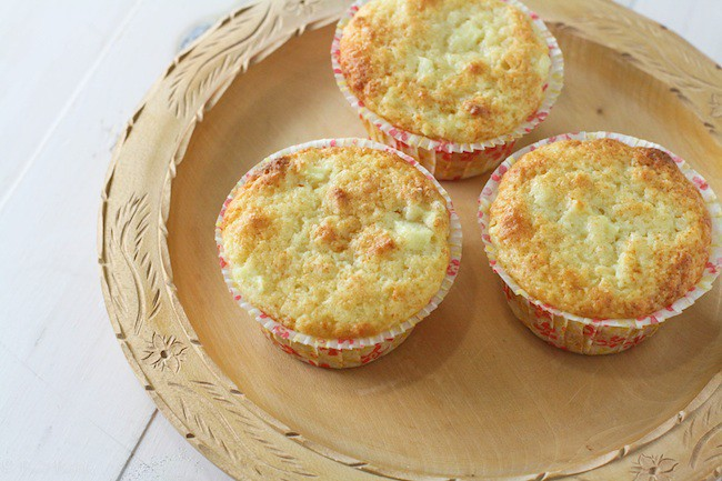 Honey-Apple-Muffins-2