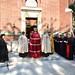 4 4174 Celebrarea Acatistului dedicat Fericitului Vladimir Ghika si sfintirea cu Sfantul Mir a Icoanei sale