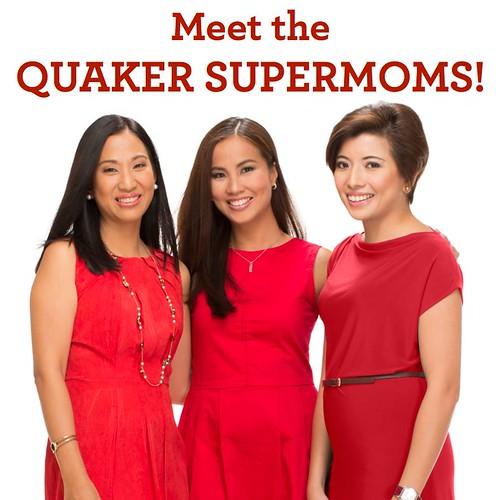 QuakerSupermoms