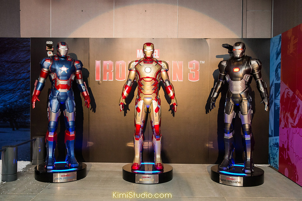 2013.08.12 Iron Man-052