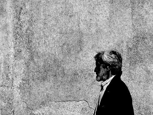 profilo  !!! by gpaolini50