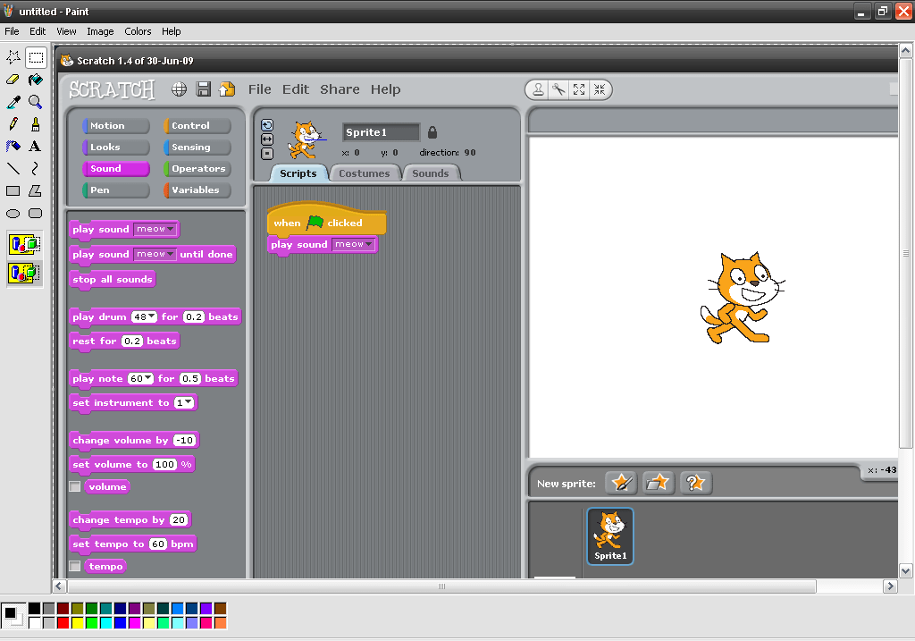 Knowledge Gainer Tech Best Free 2d Animation Softwares: free 2d software