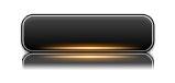 Создание кнопки с отражением
