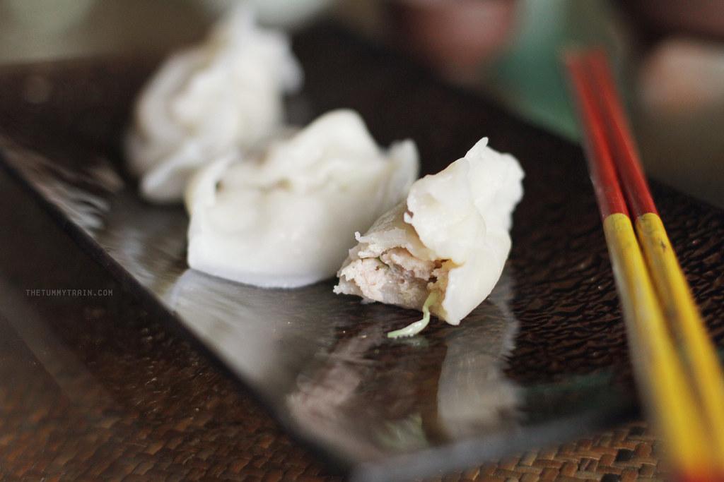 9709678738 016e275321 b - Of friendship and dimsum + How to make Homemade Dumplings [VIDEO]
