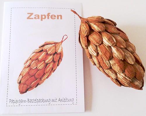 paper-twine-pine-cone