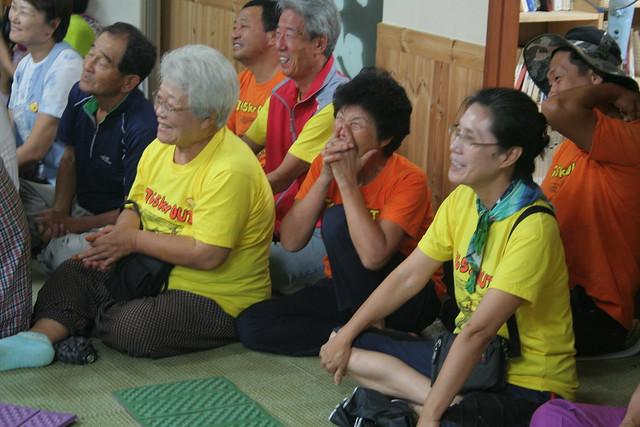 20130824_청년행동기획단 밀양 방문 (6)