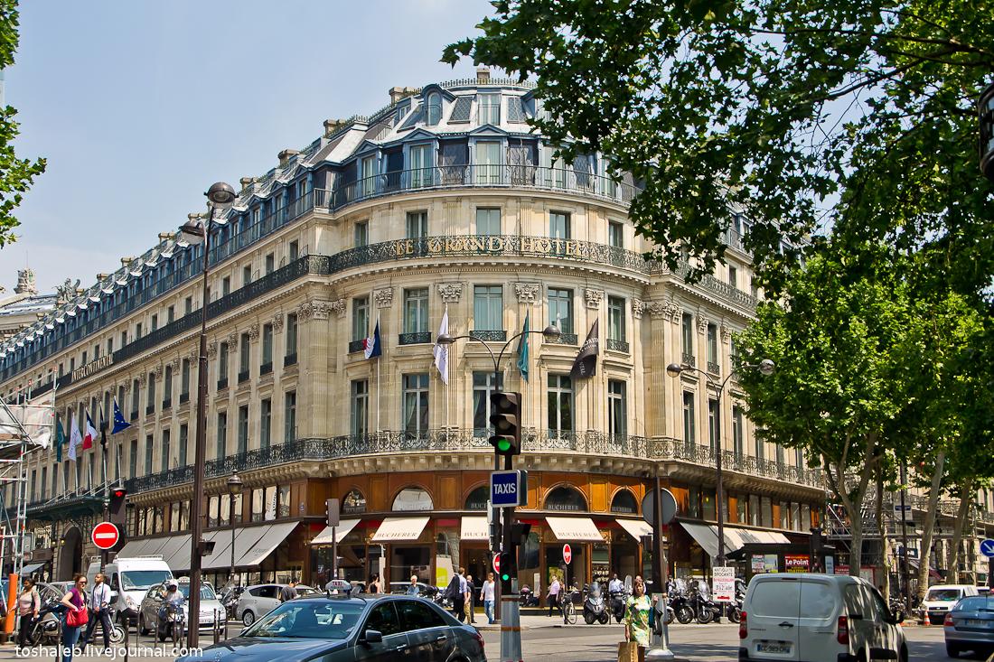Paris_1-20