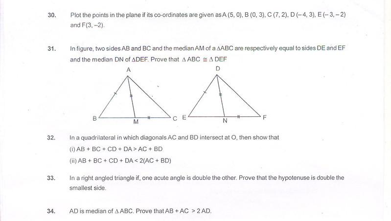 term paper diginotar part 6b