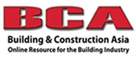 Mechanical Electrical Plumbing Expo 2013 (MEP'13) Announced - BuildConAsia